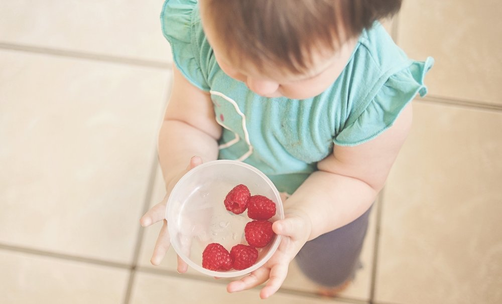adorable-baby-bowl-302482.jpg