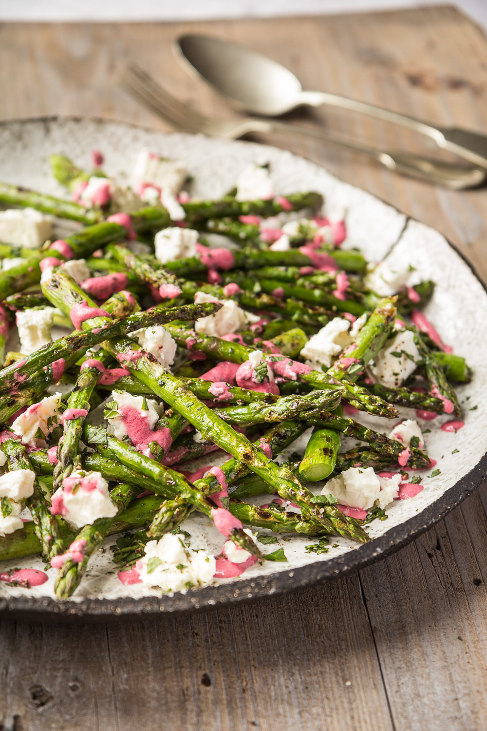 bbq asparagus with feta and beetroot dressing.jpg