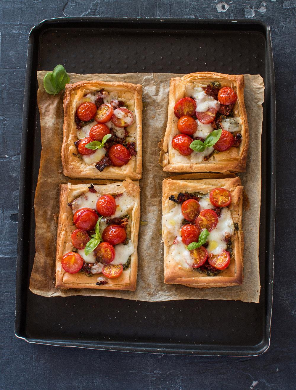 Isle of Wight Tomato Lunchbox Tarts.jpg