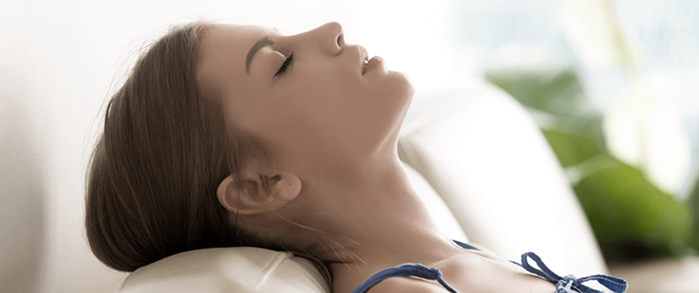 relaxed_woman_1200x480_292cbc74-786c-4974-a773-5bca819d807d_1024x1024.png