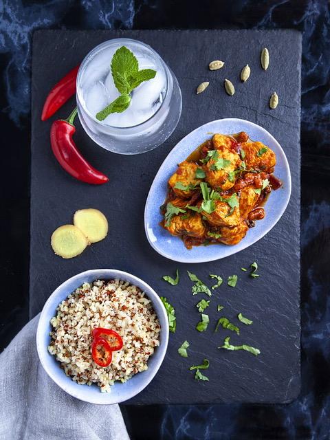Chicken Madras and Quinoa.JPG