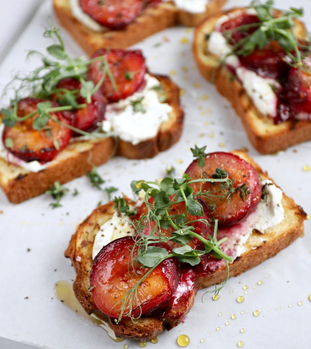 Milly+Cookbook+toasted+brioche+and+plums.jpg