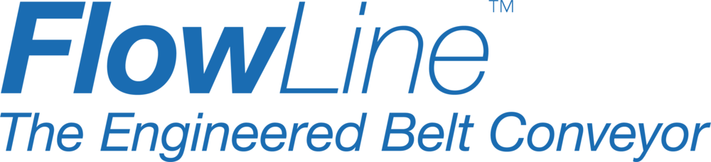 flowline_the_engineered_belt_conveyor
