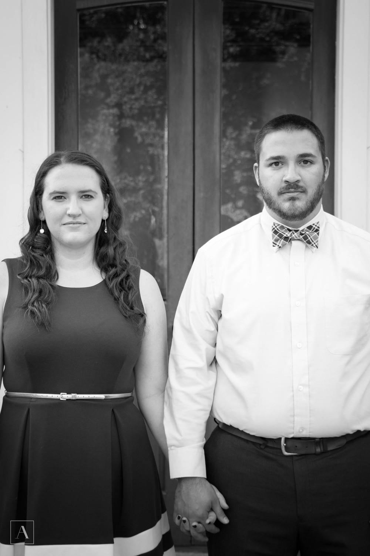 Rachel&Mike-48.jpg