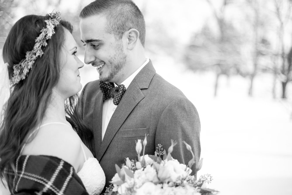 Kristy and Eric's Wedding-45.jpg