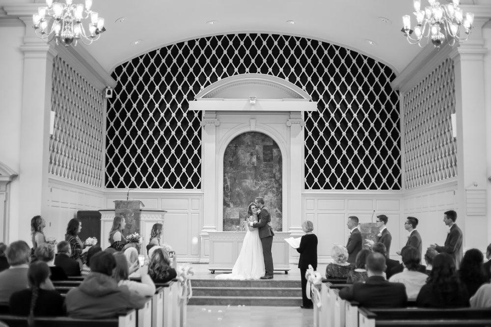 Kristy and Eric's Wedding-289.jpg