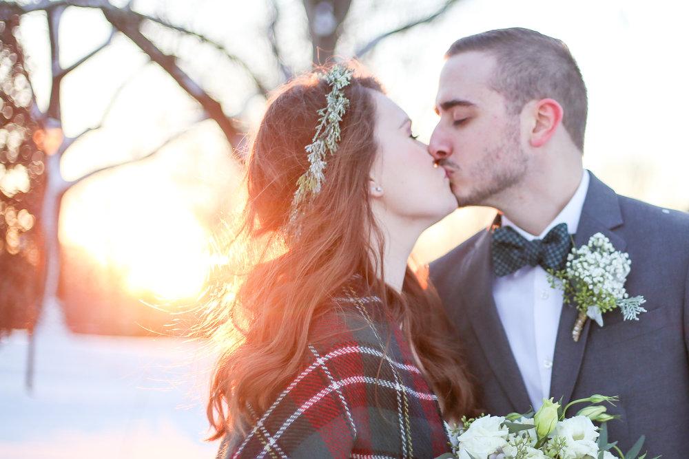Kristy and Eric's Wedding-533.jpg