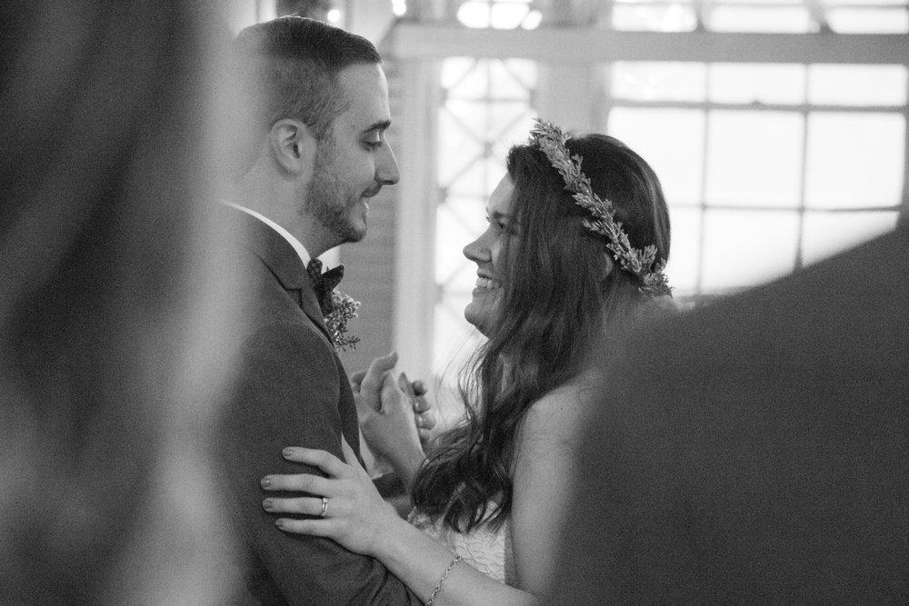 Kristy and Eric's Wedding-542.jpg