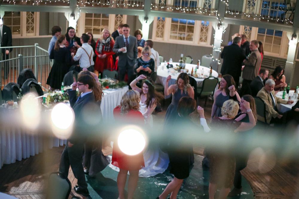 Kristy and Eric's Wedding-708.jpg
