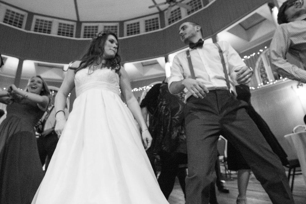Kristy and Eric's Wedding-732.jpg