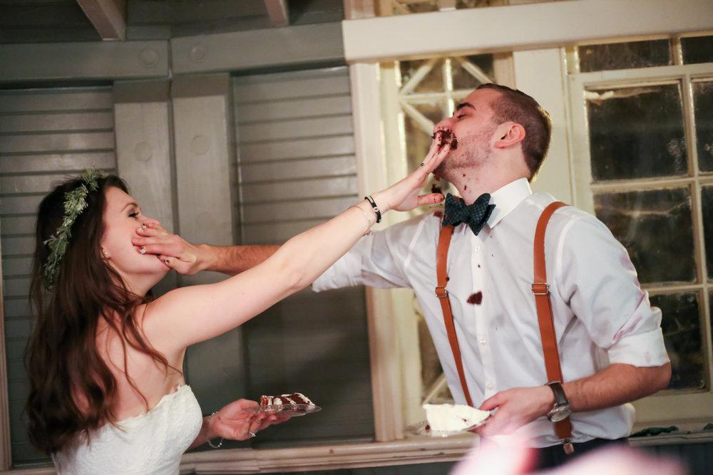 Kristy and Eric's Wedding-811.jpg