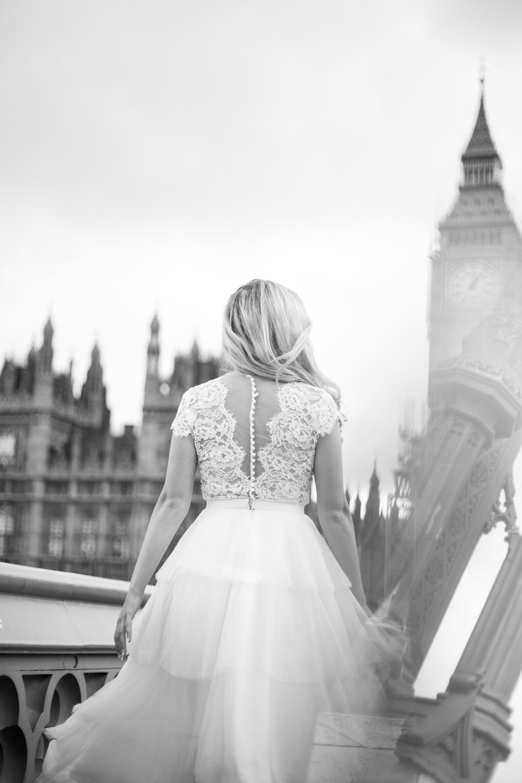 London Bridal-38.jpg
