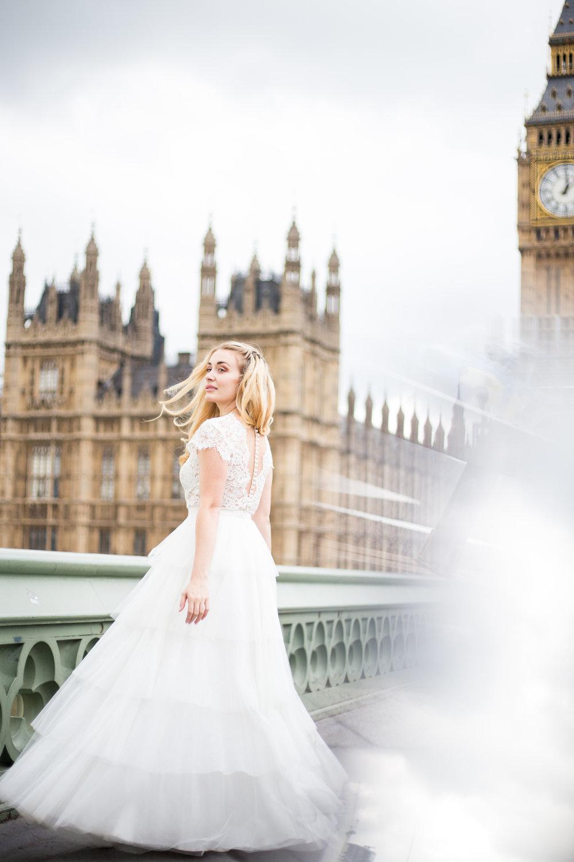 London Bridal-46.jpg