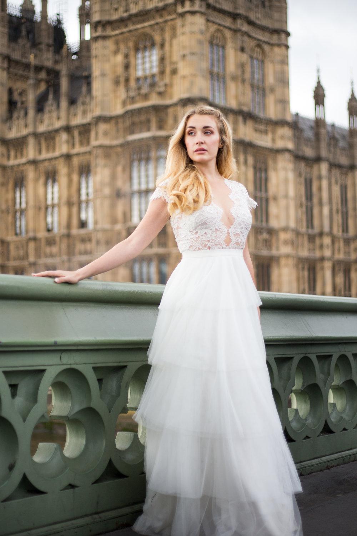 London Bridal-29.jpg