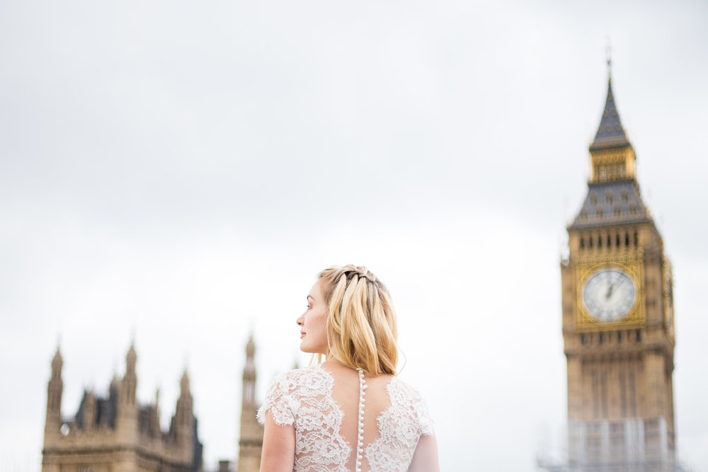 London Bridal-42.jpg