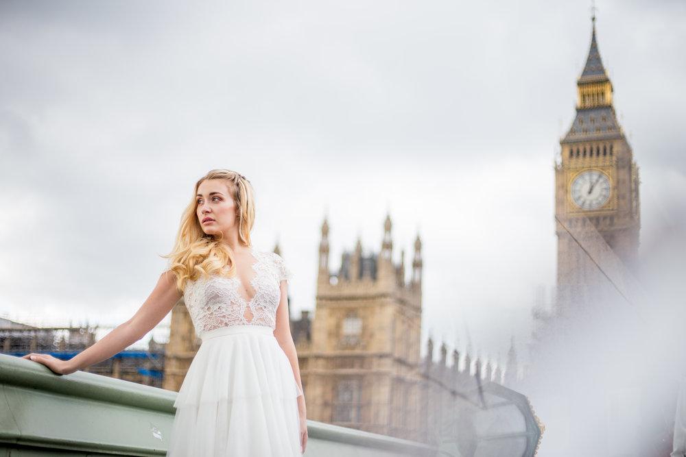 London Bridal-35.jpg