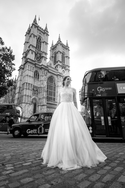 London Bridal-73.jpg