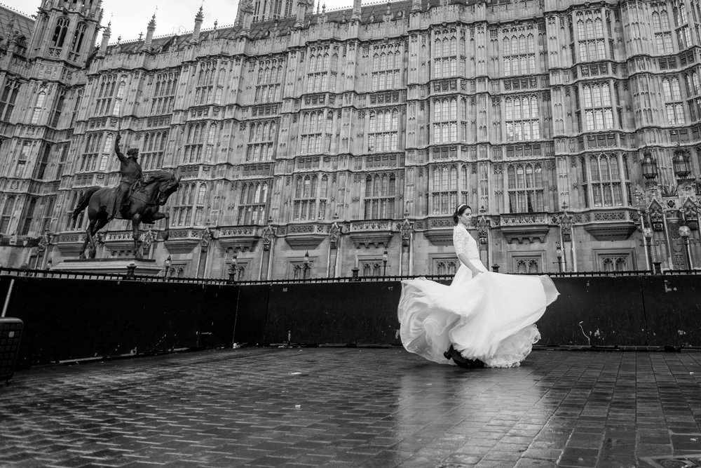 London Bridal-84.jpg