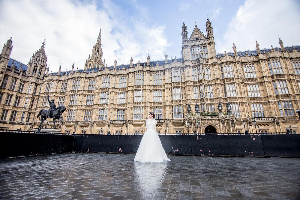London Bridal-74.jpg