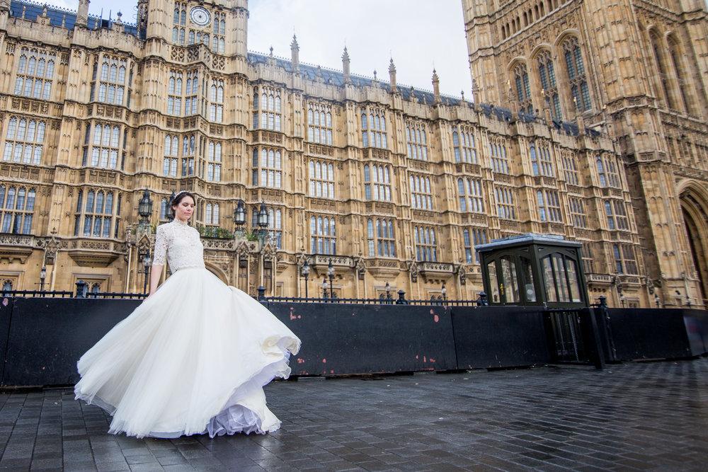 London Bridal-79.jpg