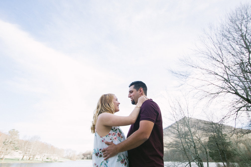 Alissa & Joey - Engagement-39.jpg