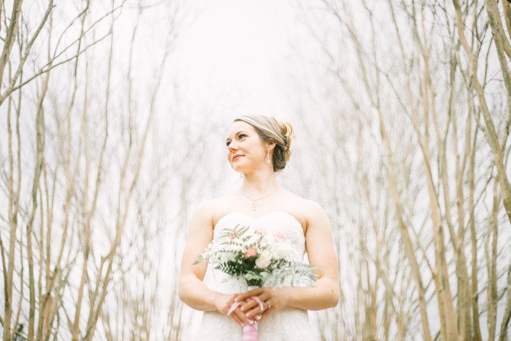 Kelsey Bridal Portraits-36.jpg