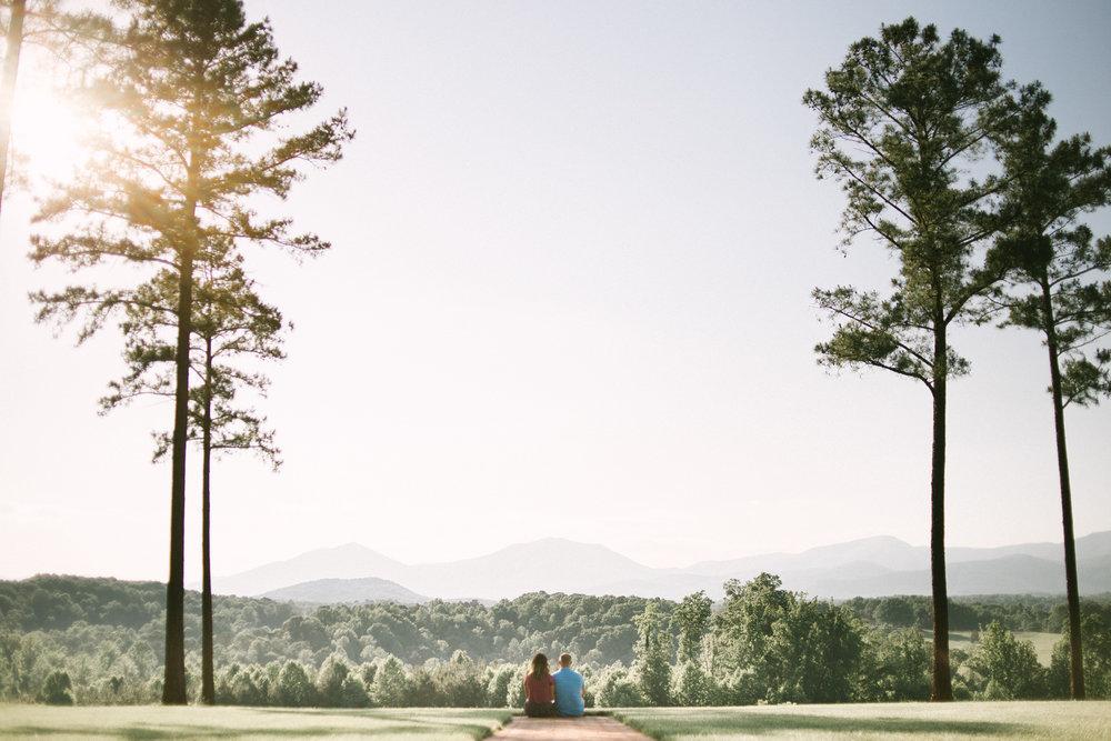 Chelsea & Ben Engagement - Sierra Vista - Amative Creative - 61.jpg