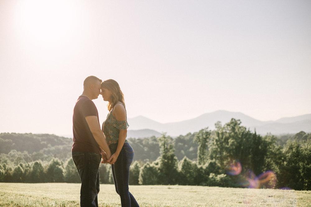 Chelsea & Ben Engagement - Sierra Vista - Amative Creative - 128.jpg