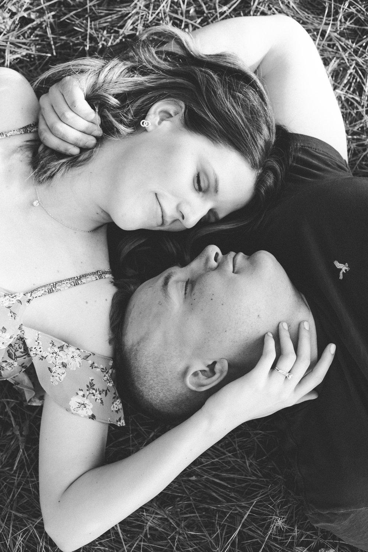 Chelsea & Ben Engagement - Sierra Vista - Amative Creative - 137.jpg