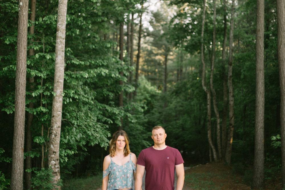 Chelsea & Ben Engagement - Sierra Vista - Amative Creative - 181.jpg