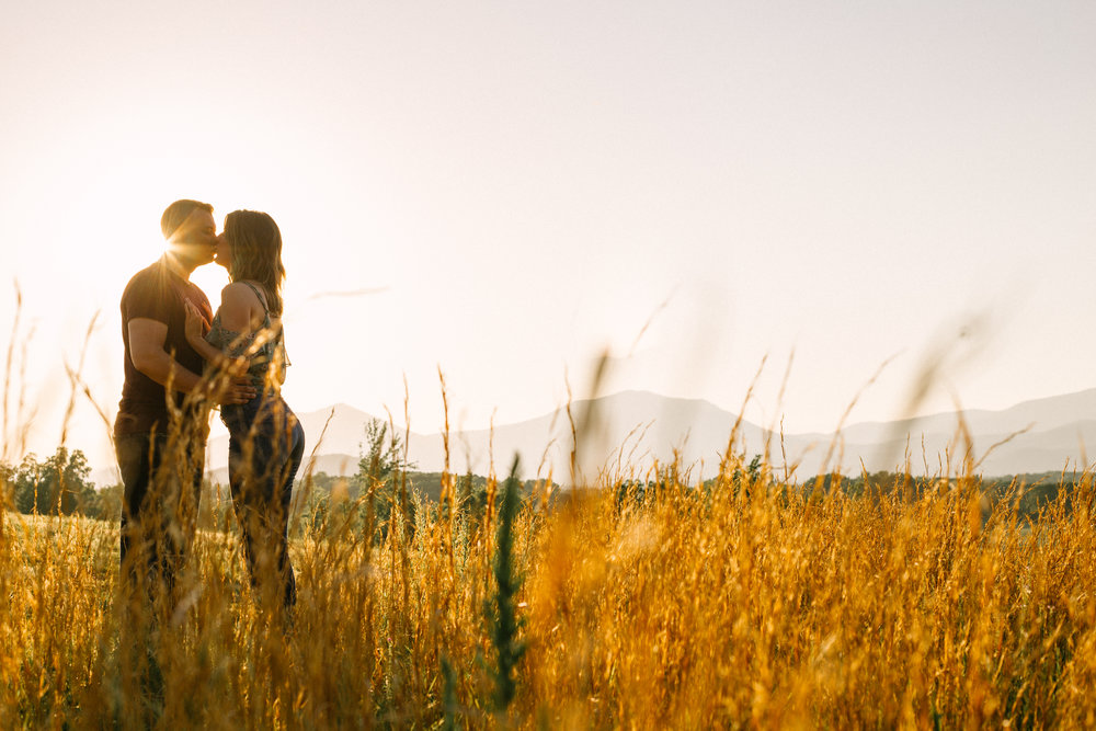 Chelsea & Ben Engagement - Sierra Vista - Amative Creative - 195.jpg