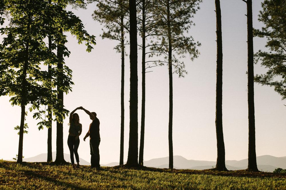 Chelsea & Ben Engagement - Sierra Vista - Amative Creative - 185.jpg