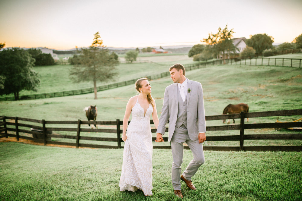 Lauren and Reid - Hermitage Hill Farm and Stables - Amative Creative-2427.jpg