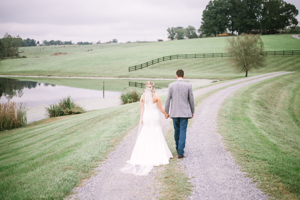 Sydney & Brennon - Old Mill Farm - Amative Creative-67.jpg
