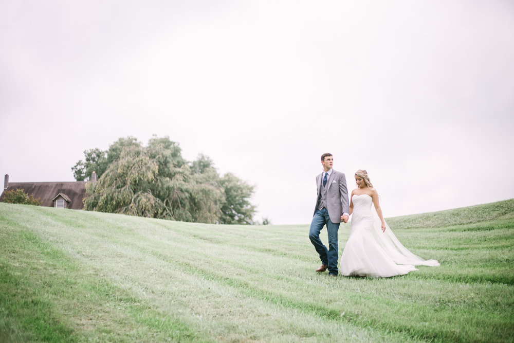 Sydney & Brennon - Old Mill Farm - Amative Creative-79.jpg