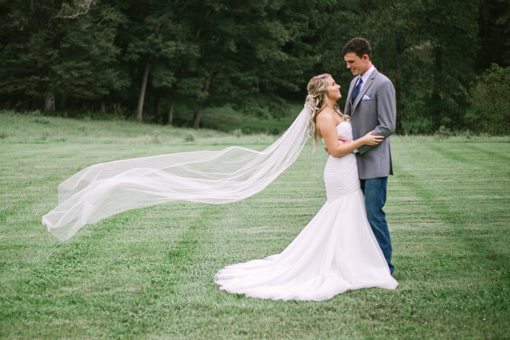 Sydney & Brennon - Old Mill Farm - Amative Creative-167.jpg