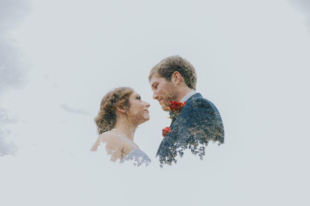 Sarah & Matt - Amative Creative-19.jpg