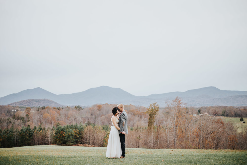 Lauren & Greg - Sierra Vista - Amative Creative-54.jpg