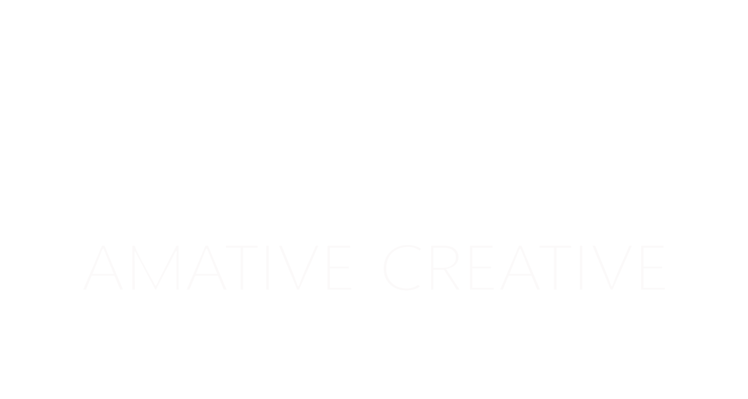 Amative Creative