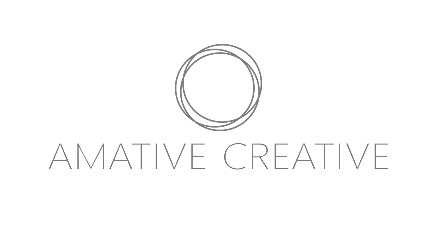 Amative Creative | Wedding Photography & Videography