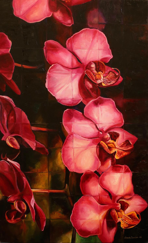 """Purple Orchids"" 36x60 web.jpg"