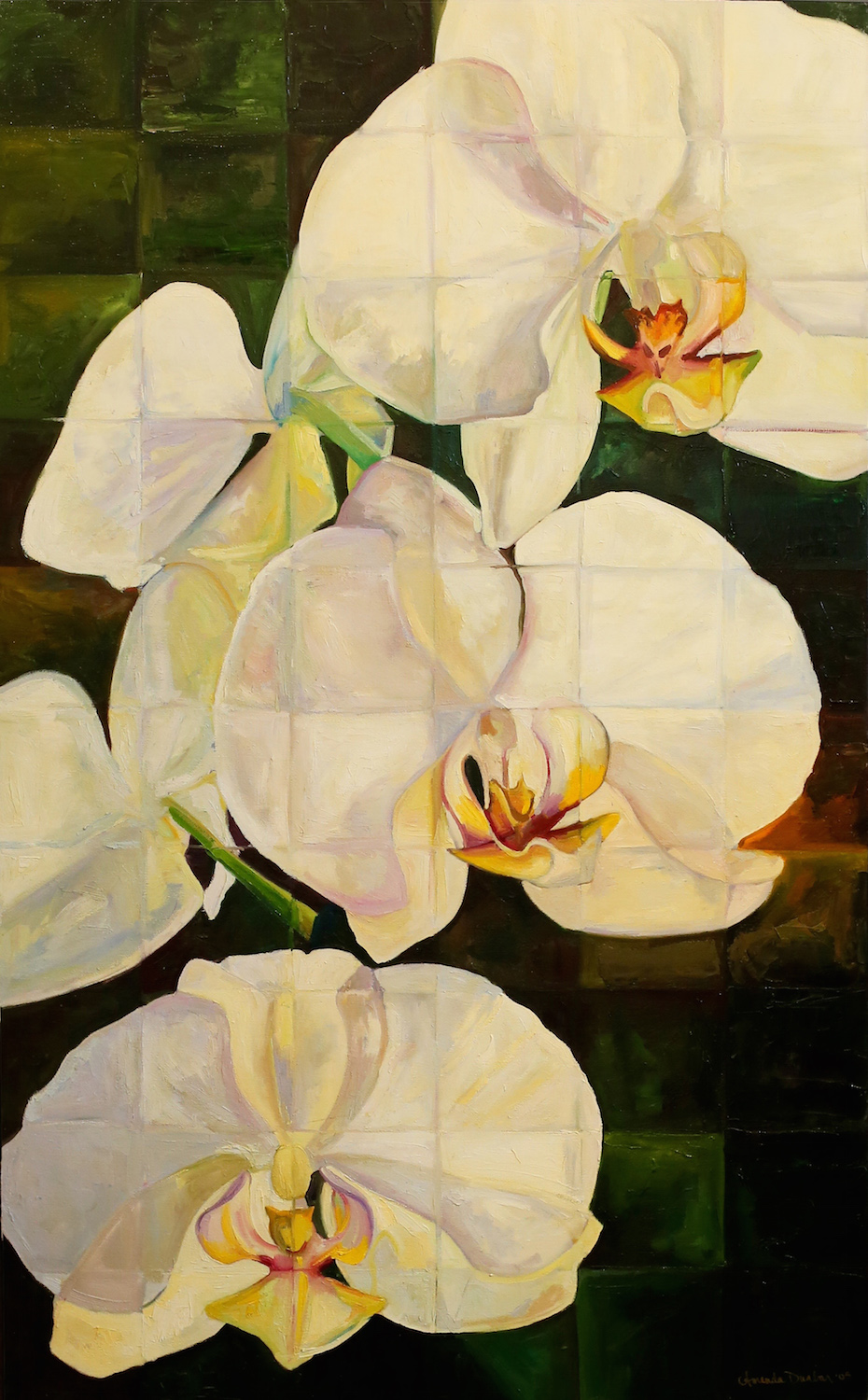 """White Orchids"" 36x60 web.jpg"