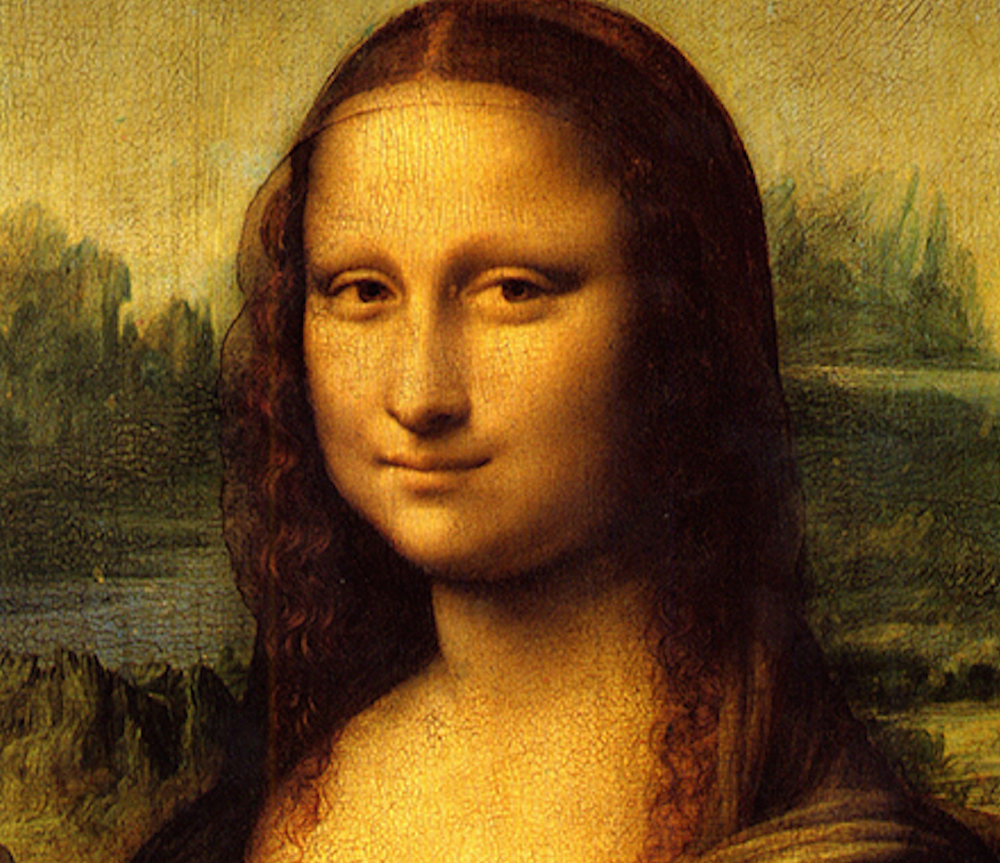 mona-lisa-web.jpg