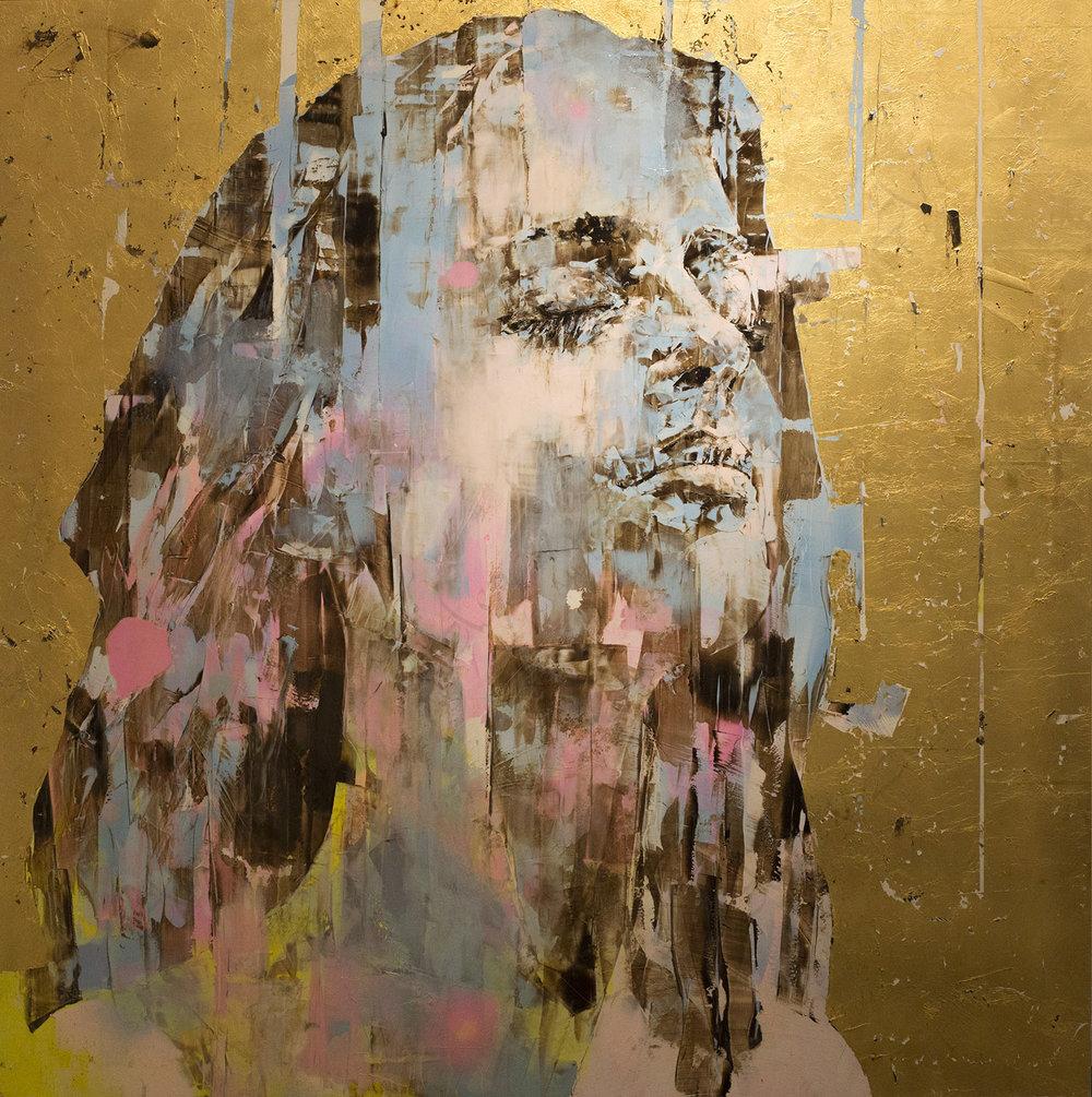 Marco Grassi Aspen Art Gallery