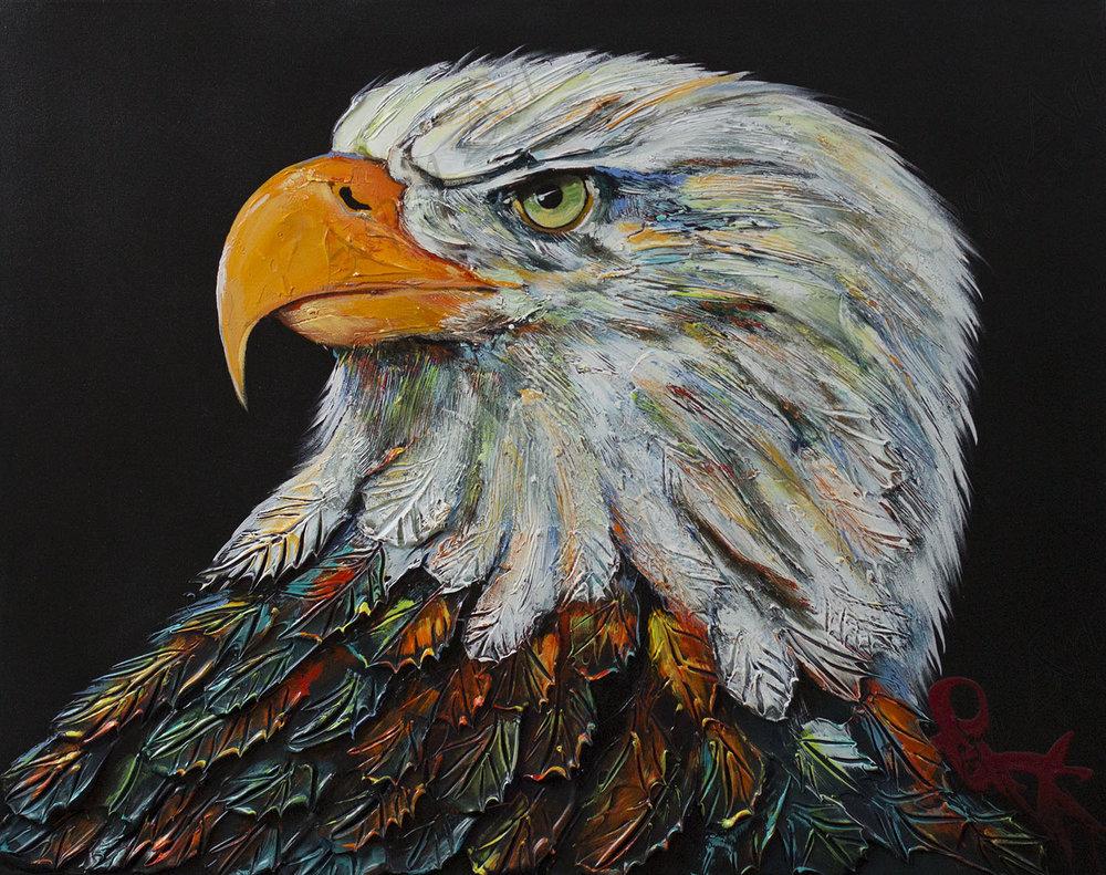 Eagle 24x30.jpg