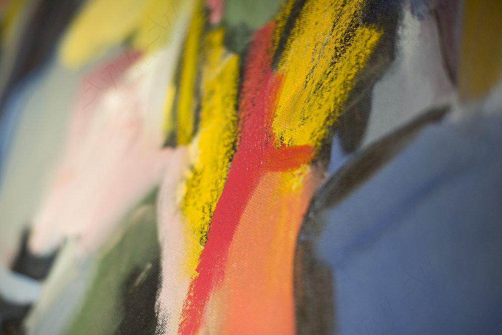 Cheri Vilona Aspen Art Gallery