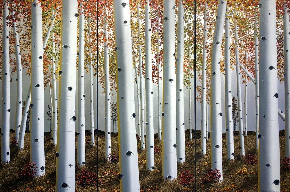 Aspen Woods 3 60x30 Panels.jpg