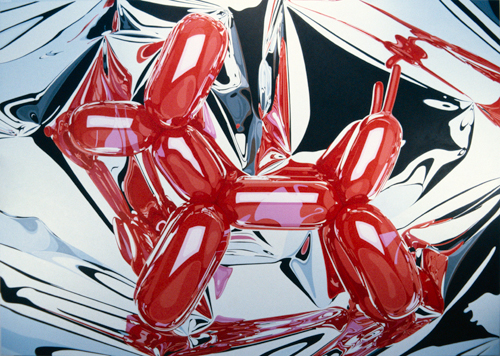 pink balloon dog jeff koons.jpg