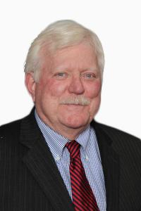 Robert J. Abernethy