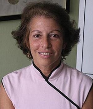 Jill Schuker